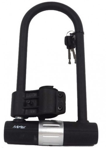 U-Lock Man/307500640
